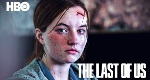 The Last of Us - Series Trailer Concept | HBO (2021)