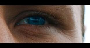 WD Project SciFi Best Film Arrival by Cinestudios