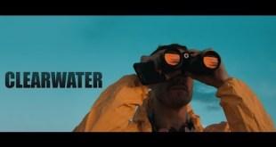 Clearwater - Short Scifi Horror Film (2018)