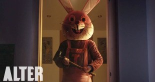"Horror Short Film ""Timothy"" | ALTER"