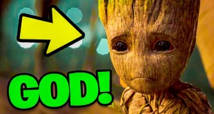 Marvel Movie Theories MOST PEOPLE Don't Know Exist!