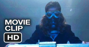 Marvel One-Shot: Agent Carter Movie CLIP #2 (2013) - Short Film HD
