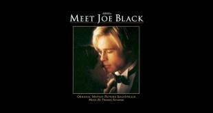 "Meet Joe Black Soundtrack Track 6 ""Whisper Of A Thrill"" Thomas Newman"