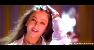 Ramta Jogi Taal 720p full HD Song