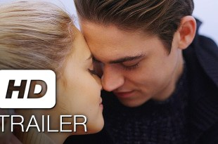 AFTER WE FELL Official Trailer (2021)   Josephine Langford, Hero Fiennes Tiffin