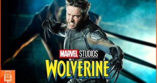Major Wolverine MCU Announcement Set for THIS YEAR Reportedly