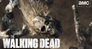 """THE WALKING DEAD Season 11 """"Trilogy"""" Trailer [HD] Jeffrey Dean Morgan, Norman Reedus, Lauren Cohan"""