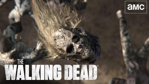 Walking Dead Season 11 - Trilogy Trailer [HD] w/  Jeffrey Dean Morgan,  Lauren Cohan