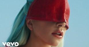Lady Gaga 911 Short Film 4 Mins Featuring Lady Gaga