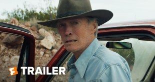Cry Macho Trailer #1 (2021) | Movieclips Trailers