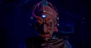 Doctor Who Davros Rises The Collection Season 17 Announcement Trailer