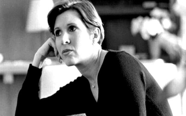 carrie-fisher-image-gallery-18