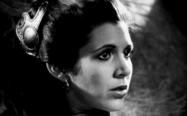 carrie-fisher-image-gallery-21