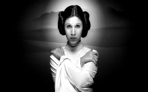 carrie-fisher-image-gallery-24