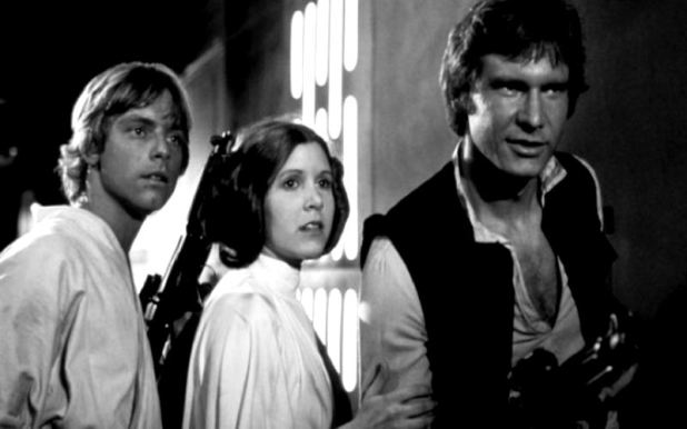 carrie-fisher-image-gallery-37