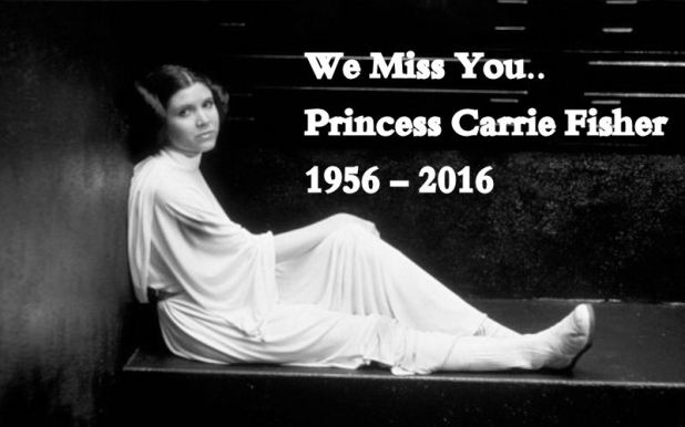 carrie-fisher-image-gallery-77