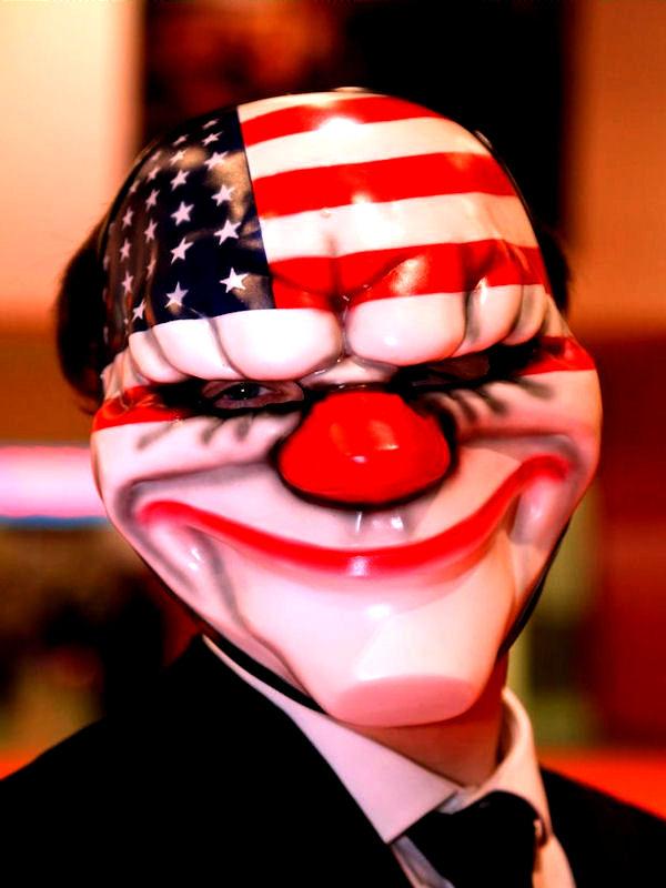comic-con-london-clown