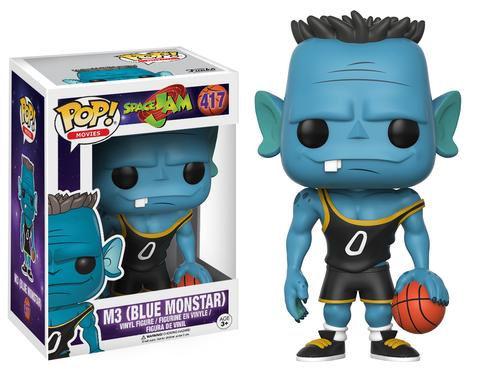 funko-space-jam-taz-blue-monster