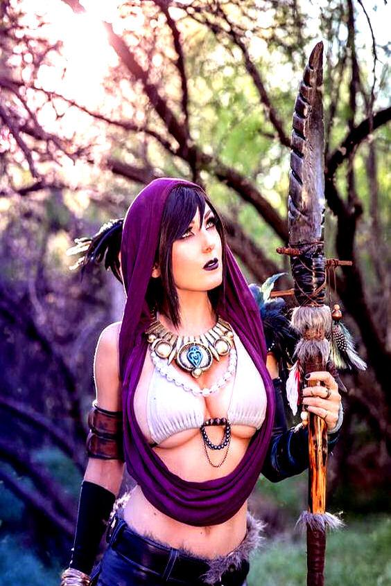 jessica-nigri-cosplay-morrigan