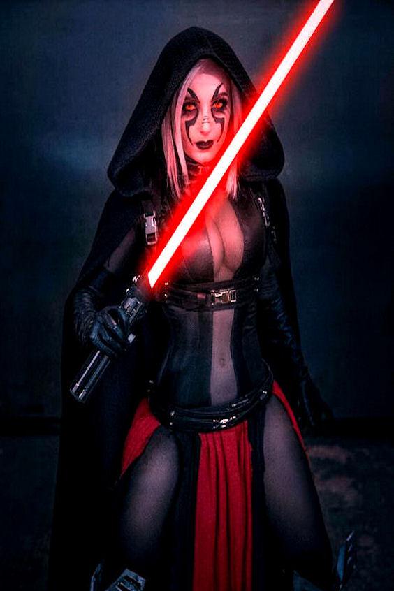 jessica-nigri-cosplay-star-wars