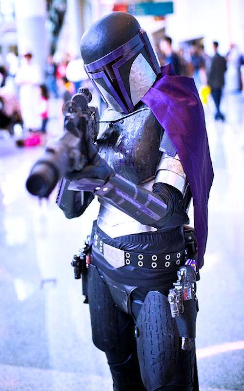 star-wars-cosplay-14