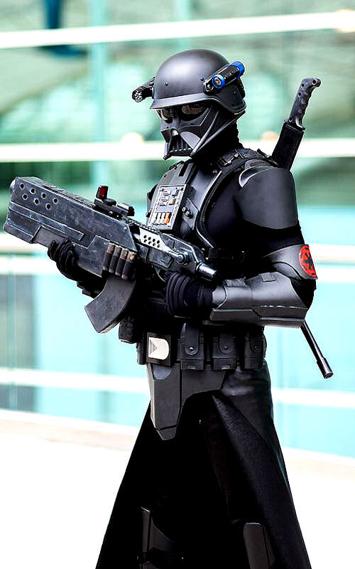 star-wars-cosplay-20