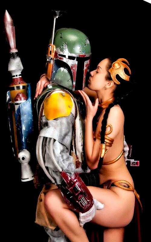 star-wars-cosplay-26