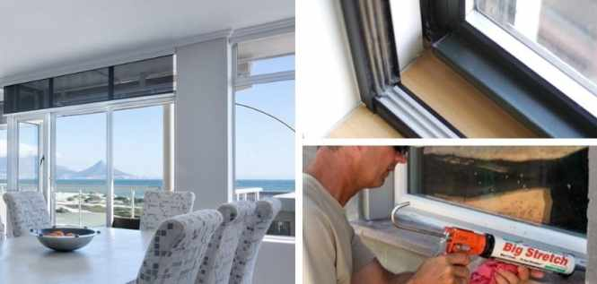 6 Ways To Soundproof A Window In Your Home And Diy
