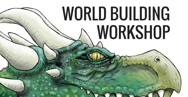 https://i2.wp.com/www.epicjason.com/wp-content/uploads/2017/11/WORLD-BUILDING-1.jpg?resize=600%2C310