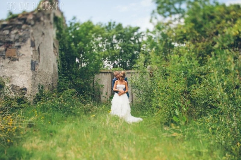 Village at Lyons Wedding Photography