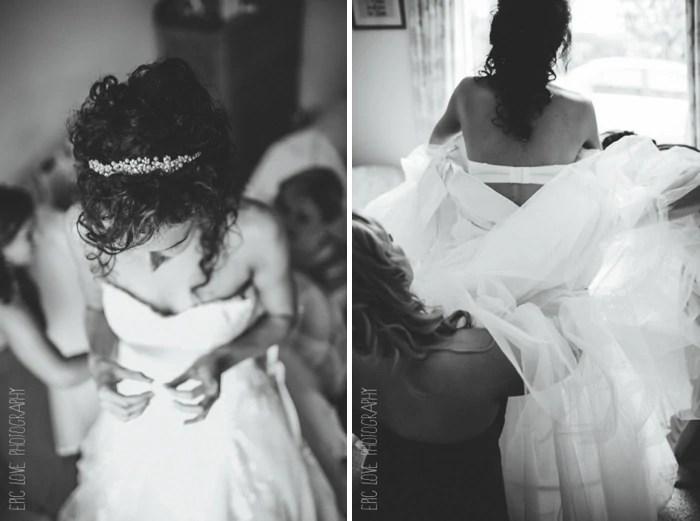Irish Vintage wedding_ Wedding Photography Northern Ireland_0437.jpg