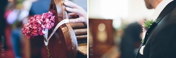 Irish Vintage wedding_ Wedding Photography Northern Ireland_0446.jpg