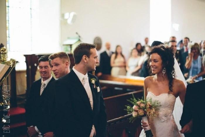 Irish Vintage wedding_ Wedding Photography Northern Ireland_0460.jpg