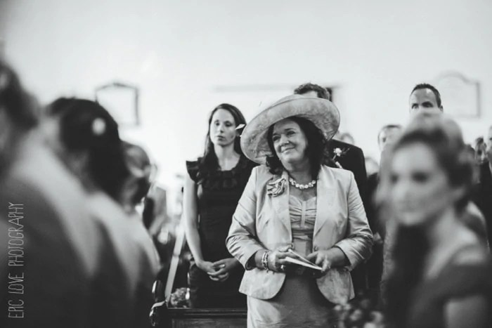Irish Vintage wedding_ Wedding Photography Northern Ireland_0461.jpg