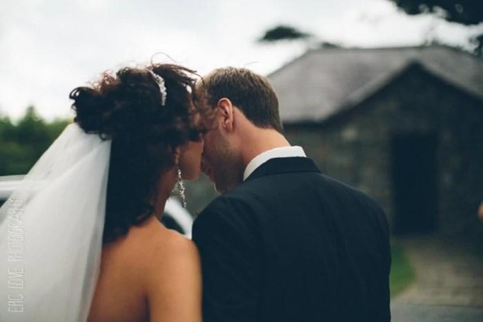 Irish Vintage wedding_ Wedding Photography Northern Ireland_0473.jpg