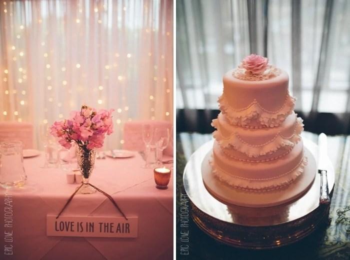 Wedding Photography Merchant Hotel Belfast