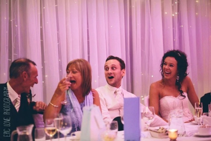 Irish Vintage wedding_ Wedding Photography Northern Ireland_0510.jpg