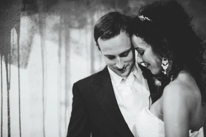Irish Vintage wedding_ Wedding Photography Northern Ireland_0513.jpg