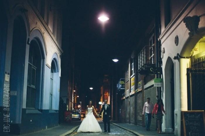 Irish Vintage wedding_ Wedding Photography Northern Ireland_0515.jpg
