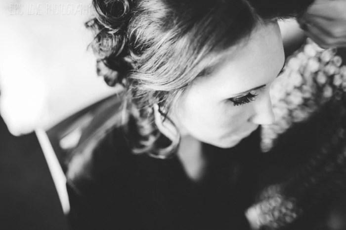 alternative wedding photographer Yorkshire