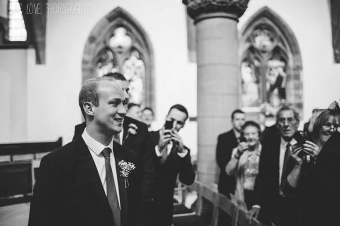 Wedding Photographer Leeds-10204.JPG