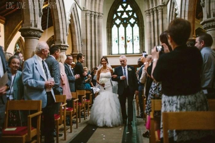 Wedding Photographer Leeds-10205.JPG