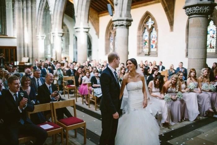 Wedding Photographer Leeds-10243.JPG