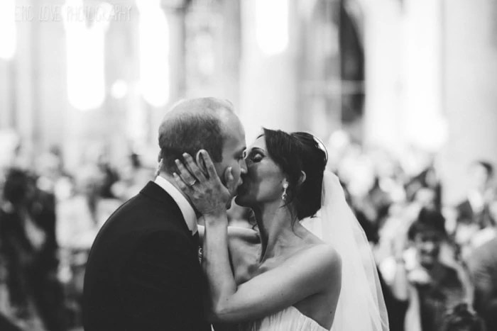 Wedding Photographer Leeds-10251.JPG