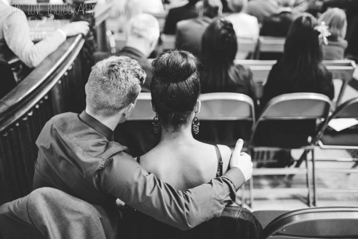 Wedding Photographer Leeds-10273.JPG