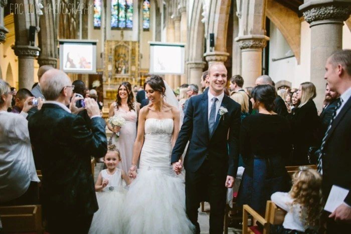 Wedding Photographer Leeds-10286.JPG
