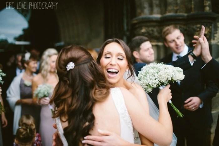 Wedding Photographer Leeds-10292.JPG