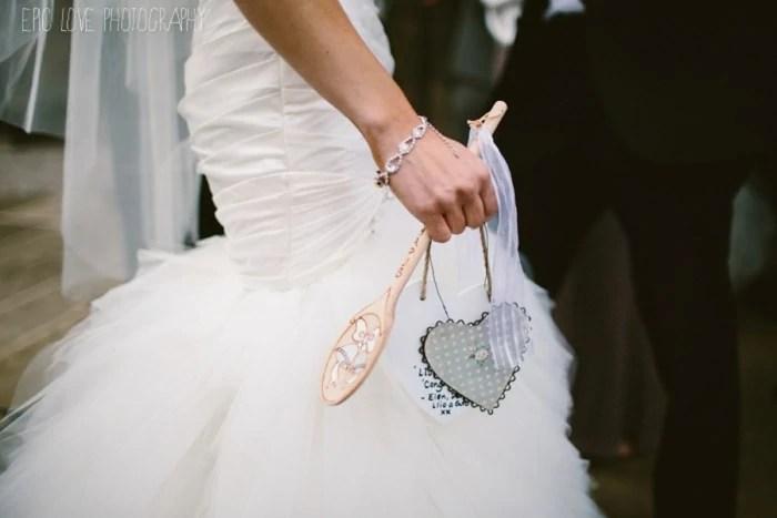 Wedding Photographer Leeds-10314.JPG