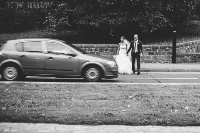 Wedding Photographer Leeds-10366.JPG
