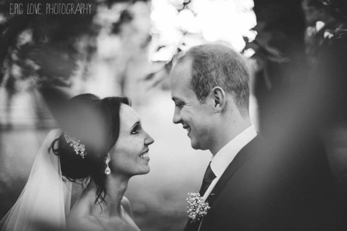 Wedding Photographer Leeds-10375.JPG